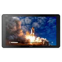 Tablet X-view Proton Sapphire Colors 10.1 Pulgadas Android 5