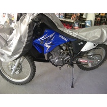 Yamaha Ttr 230 2009 Solo 50 Hs (menos 500 Km) Impecabl Nueva