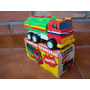 Camion Antiguo Juguete