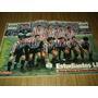 Estudiantes L.p. ( Lamina ) Solo Futbol N° 531 / 21-8-1995