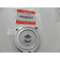 Tapa De Drenaje Aceite Suzuki Gn125 En125 16523h05200h000