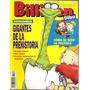 Billiken 4044-11 Julio 1997-mafalda/ Retraviesos/dibu La Pel