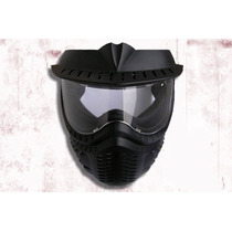 Mascara Paintball Thermal