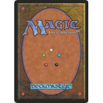 Magic Booster Repack!