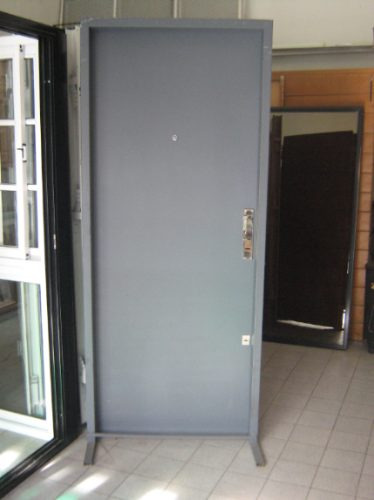 El aviso ha expirado 943705223 precio d argentina - Precio puerta seguridad ...