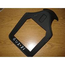 Guzzi Lodola 175/235 Porta Patente