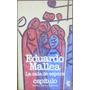 La Sala De Espera - Mallea, Eduardo - Ceal - 1981