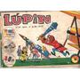 Lupin - Año: 20 / N°239 - 1985