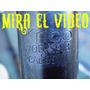 Riflle Krico Qb18 Kit Repuestos Y Video Explicativo