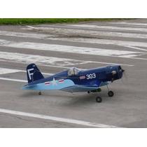 Fabrica De Aviones(corsair F4u)(a Pedido)