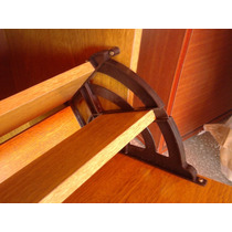 Bisagra Para Mueble Organizador De Zapato Y Botinero