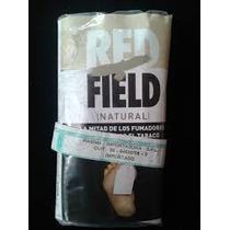 Tabaco Red Field Para Armar (belgica)