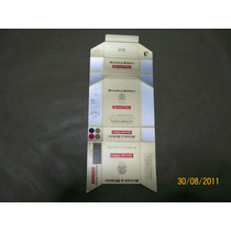 Marquillas Benson&hedges Special Filter Box (16)