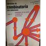 Kaufmann Caster-ejercicios De Combinatorias Con Soluciones-2