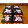 Souvenirs Cajas Betty Boop_ Kitty Y Muchos Personajes Mas