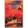 La Era De Conan Veneno De Luxur Steven York Nuevo Timun Mas
