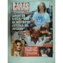 Revista Caras 1433 Laport Africa Lola Ponce En La Plata