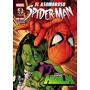 El Asombroso Spiderman #03 Marvel Ovnipress