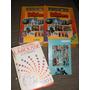 Lote Escolar: Enciclopedia+diccionario+libro Bicentenario
