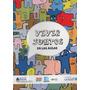 Vivir Juntos En Las Aulas - Libros