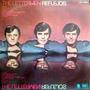 The Lettermen Reflejos
