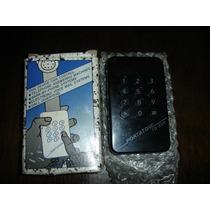 Control Remoto Contestador Telefono Panasonic Oferta