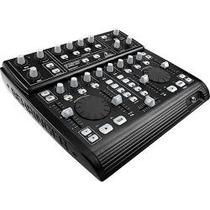 B-control Deejay Bcd3000 Behringer Para Dj