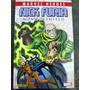 Nick Furia Agente De Shield * Stan Lee Jack Kirby * Panini *