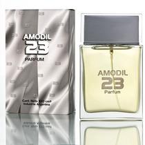 Amodil Parfum Masculino Con Atomizador Amodil 23 100 Ml.