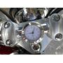 Reloj Moto Choper Custon Zanella-prince-shadow-virago