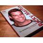 Ricky Martin Su Verdadera Historia Elina Furkman