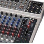 Mixer Peavey Pv20 Usb Salas, Shows, Vivos, Grabacion...