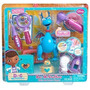 Doctora Juguetes Felpita Make Me Better Playset Musical