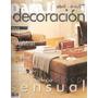 Revista Para Ti Decoracion # 46 Cocinas Reciclar La Vivienda