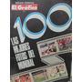 Libreriaweb Revista El Grafico Futbol Mundial Ed. Especial