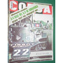 Revista Corsa 561 Road Test Peugeot 404 Ariel Bakst Ruesch