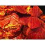 Tomates Desecados Ideales Para Comidas Gourmet X1kg