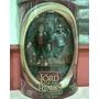 El Señor De Los Anillos Muñeco Articulado Toy Biz En Caja!!!