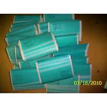 Puntillas 4 Paquetes X 20 Mts.blancas