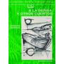 A La Deriva Y Otros Cuentos - Horacio Quiroga (col)