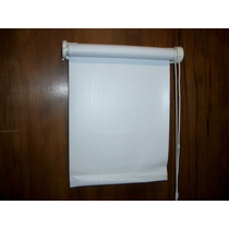 Cortinas Roller - Rumiroller Black Out El M2