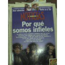 Noticias Infieles Manzano Infarinato Daniela Mercury Binoche