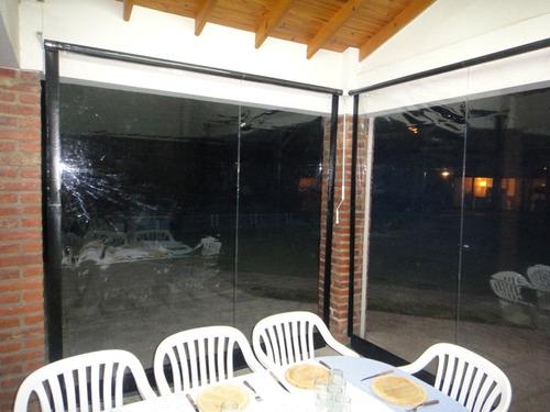 Toldos lonas cortinas rollers cubre piscinas media sombra toldos a ars 170 en preciolandia - Cubre piscinas precios ...