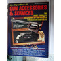 Catalogo De Accesorios Para Armas(en Ingles)
