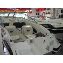 Stefy 490 Full 0hs Nautica General Paz