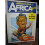 America Latina Y Africa Hoy. Revista Del Tercer Mundo