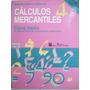 Calculos Mercantiles