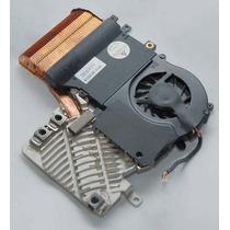 Fan Cooler Hp Presario V2000 - Presario M2000 - 394298-001