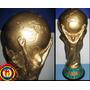 World Cup, Copa Fifa, Mundial, Futbol, Maradona, Pele, Messi