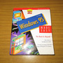 Libro Windows 95 Made Easy - Osborne Mc Graw Hill